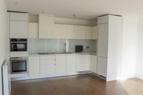 2 bedroom flat south east london rent. 2 bedroom flats to rent in kidbrooke, south east london - rightmove ! flat w