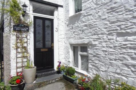 2 Bedroom Houses For Sale In Calstock Cornwall