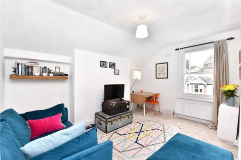 2 Bedroom Flat For Rent In London 2 Bedroom Flats To Rent In London  Rightmove