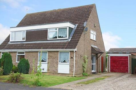 3 bedroom houses for sale in hardwick cambridge cambridgeshire for 3 bedroom house for sale in cambridge