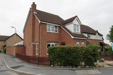 Bed Houses For Sale Enderby