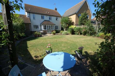 Rightmove Property For Sale Woodham Ferrers