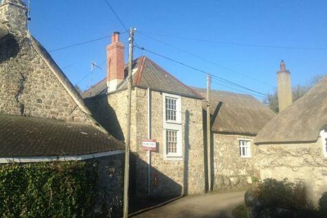 1 Bedroom Houses For Sale In Devon
