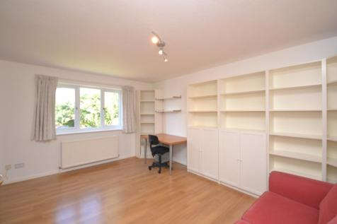 bedroom flats to rent in colney hatch north london rightmove
