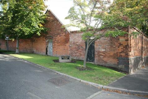 2 bedroom flats birmingham rent. 2 bedroom flats to rent in selly park, birmingham - rightmove !
