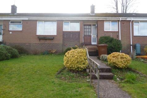 Properties To Rent In Devon