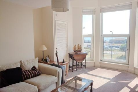 Properties To Rent In Southsea