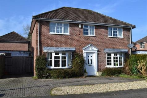 properties for sale in newbury flats houses for sale in newbury rightmove