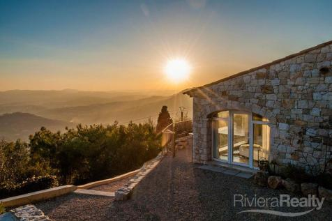 Property For Sale in French Riviera - Rightmove