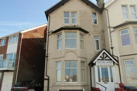 Butson And Blofeld Properties For Sale In Cleveleys
