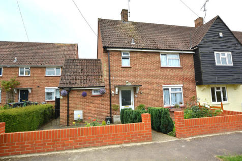 2 Bedroom Houses For Sale In Takeley Essex