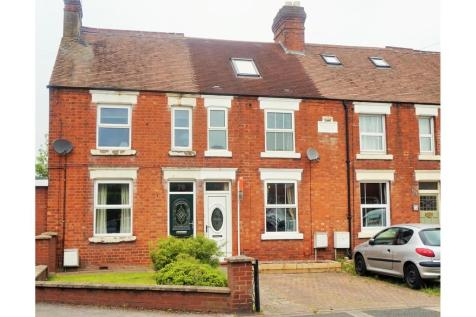 3 bedroom houses for sale in wellington telford for 152 the terrace wellington