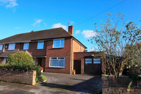 4 bedroom houses for sale in holyport maidenhead berkshire rightmove