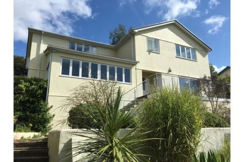 Properties For Sale In Calstock