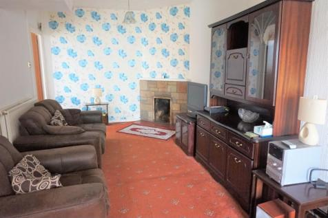 Chamberlain Road, Cardiff, CF14, South Wales - Semi-Detached / 3 bedroom semi-detached house for sale / £240,000