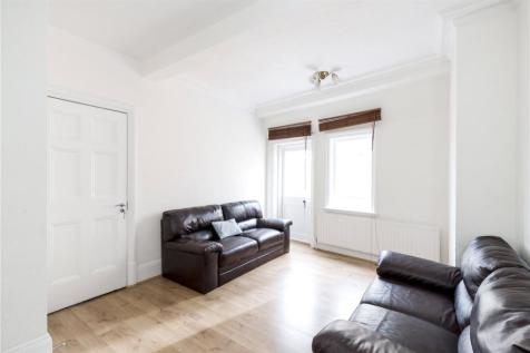 Flats To Rent in London   Rightmove. Flats To Rent in London   Rightmove