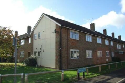 2 Bedroom Flats To Rent In Harlow Essex Rightmove
