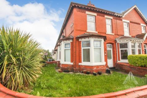 3 bedroom houses to rent in Blackpool, Lancashire - Zoopla