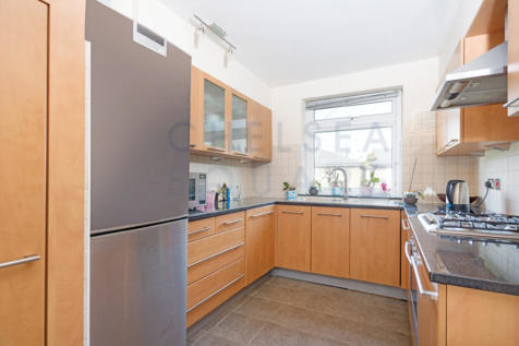 1 Bedroom Flats To Rent in London   Rightmove  1 Bedroom Flats To Rent in London   Rightmove. 1 Bedroom Flats For Rent In London. Home Design Ideas