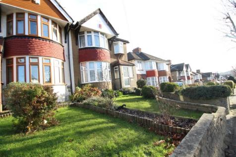4 Bedroom Houses For Rent | 4 Bedroom Houses To Rent In Enfield London Borough Rightmove