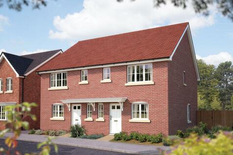 2 Bedroom Houses For Sale In Wokingham Berkshire Rightmove