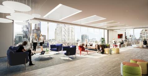 floor office. commercial properties to let in london rightmove floor office