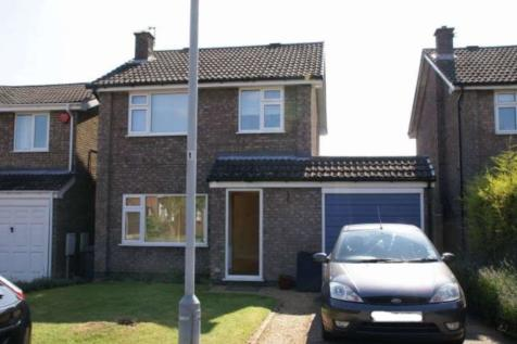 Properties To Rent In Nottingham Flats Amp Houses To Rent
