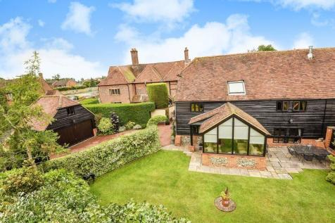 3 Bedroom Houses For Sale In Reading Berkshire