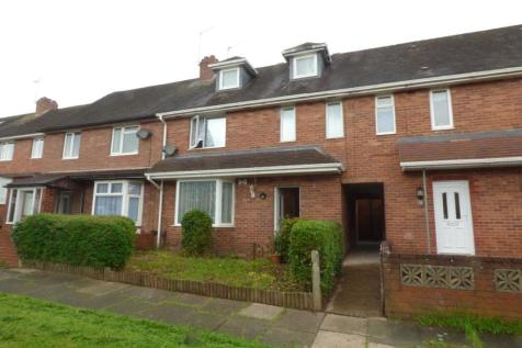 1 Bedroom Houses To Rent in Exeter DevonRightmove