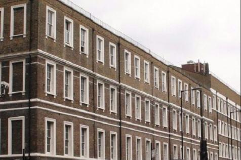 Serviced offices to let in paddington west london for 10 eastbourne terrace london w2 6lg