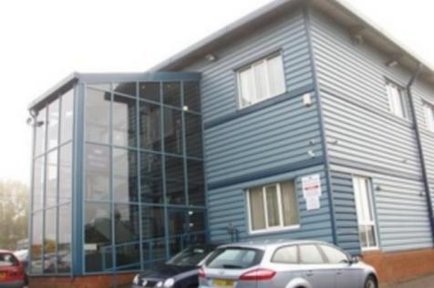 Commercial Properties To Let In Kings Langley