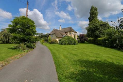 Properties For Sale In Newton Abbot