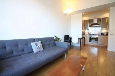 1 Bedroom Flats To Rent in London - Rightmove