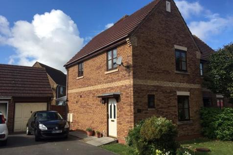 3 Bedroom Houses For Sale In Burnham On Sea Somerset