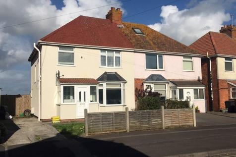 Properties For Sale In Berrow