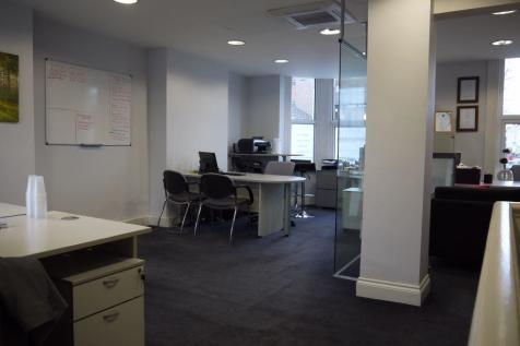 Commercial Properties To Let in Grays  Rightmove