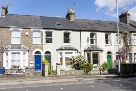 3 bedroom terraced house for sale. 3 Bedroom Houses For Sale in Cambridge  Cambridgeshire   Rightmove