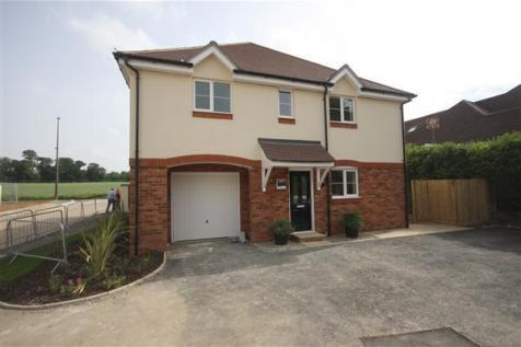 2 Bedroom Houses To Rent In West Malling Kent