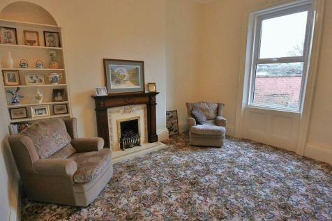Properties For Sale in Carlisle - Flats & Houses For Sale in ... on