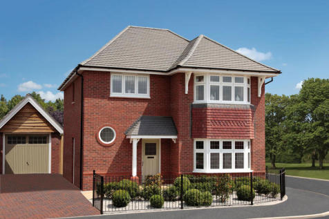 3 Bedroom Houses For Sale In Swindon Wiltshire Rightmove