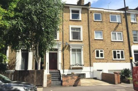 bedroom flats to rent in london fields east london rightmove