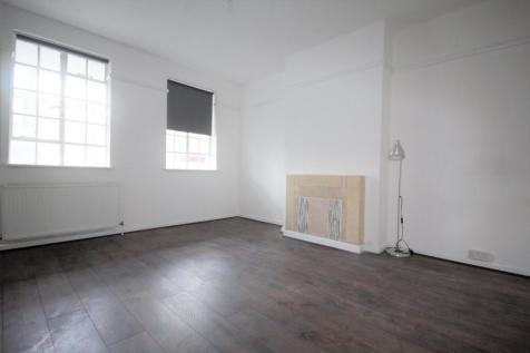 Properties To Rent In Clapham Flats Amp Houses To Rent In