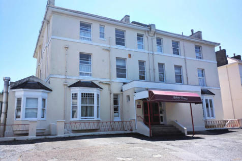 Commercial Properties For Sale In Torquay
