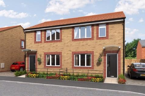3 Bedroom Houses For Sale in Walton Liverpool Merseyside Rightmove