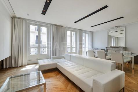 Property For Sale in Paris - Rightmove