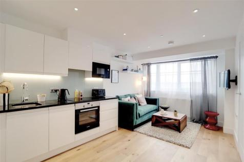Wandle Modern 1 bedroom flats for sale in wandle park croydon surrey rightmove