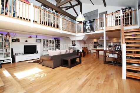 2 bedroom houses to rent in camden (london borough) - rightmove