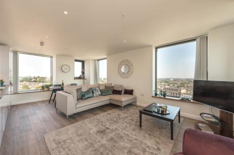 2 bedroom flats to rent in dartmouth park, north london - rightmove