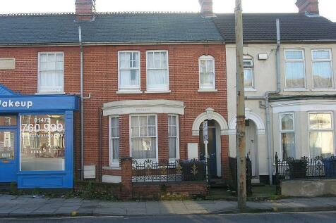 Studio Flats To Rent In Ipswich Suffolk