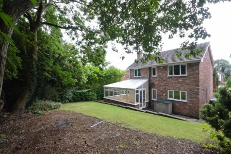 houses to buy in marple stockport
